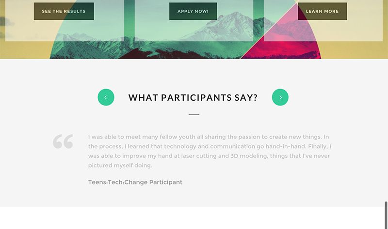The-Resilience-Challenge-Website_sm