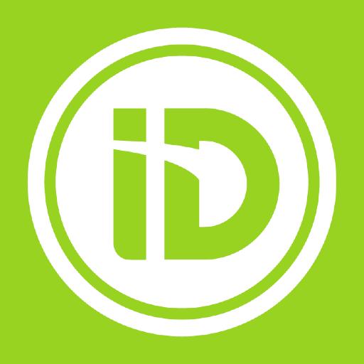 idtechlogo