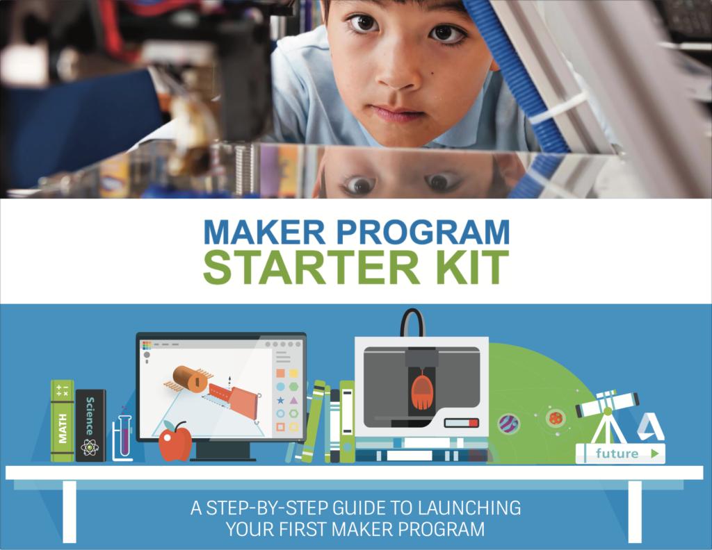 makerprogramstarterkit_cover